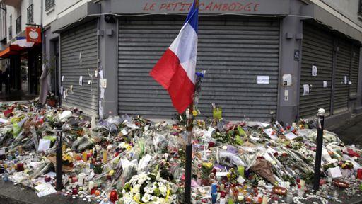 salon.com - Dana McMahan - The horrors of terrorism makes travel an imperative not a luxury