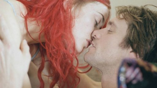 The Simple Question That Inspired Eternal Sunshine Of The Spotless