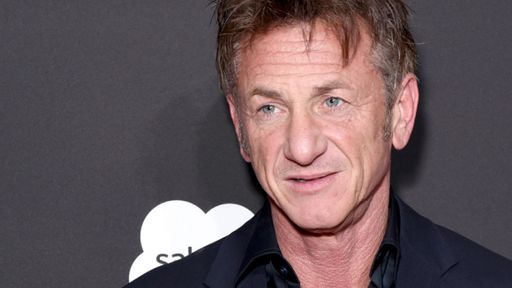 salon.com - Rachel Leah - Sean Penn: 'The spirit of much of what has been the #MeToo movement is to divide men and women'