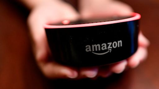 Doctor Alexa will see you now: is Amazon primed to come to