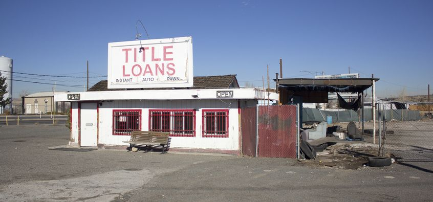 Payday loans mission tx photo 2