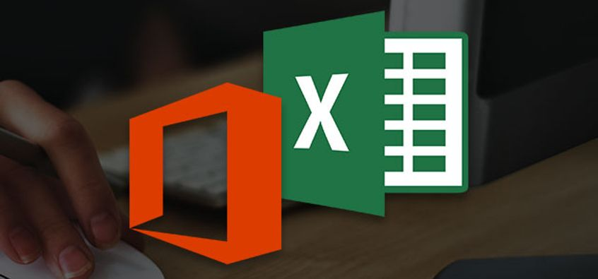 microsoft office for sale