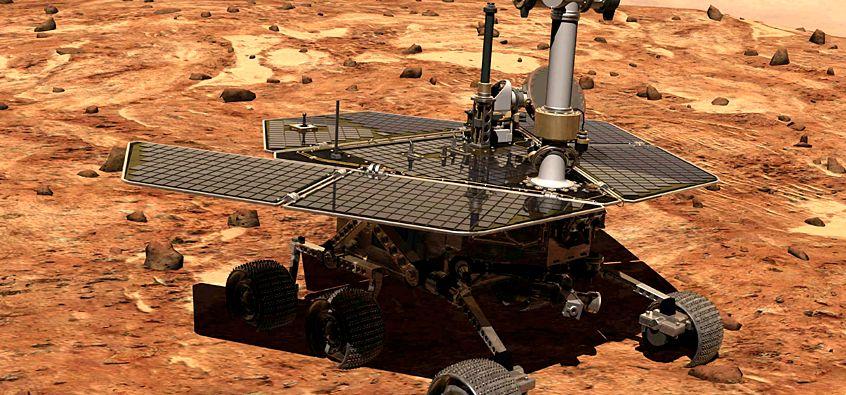 mars-opportunity-rover.jpg