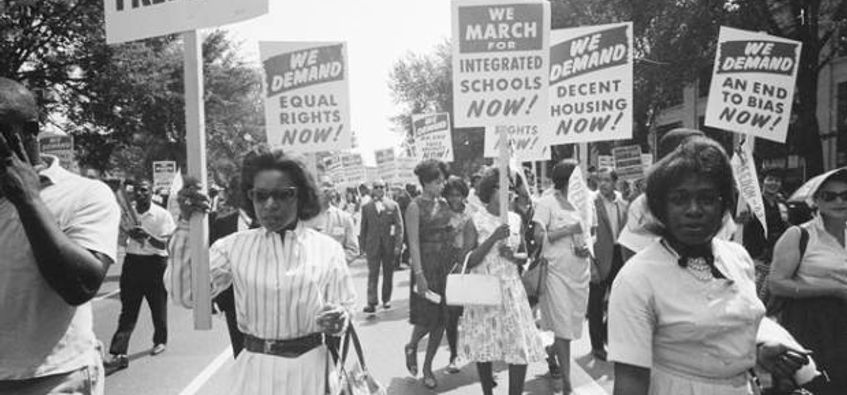 Regret, that, civil rights era interracial couples backlash for