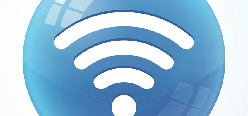 Why we should be wary of free Wi-Fi