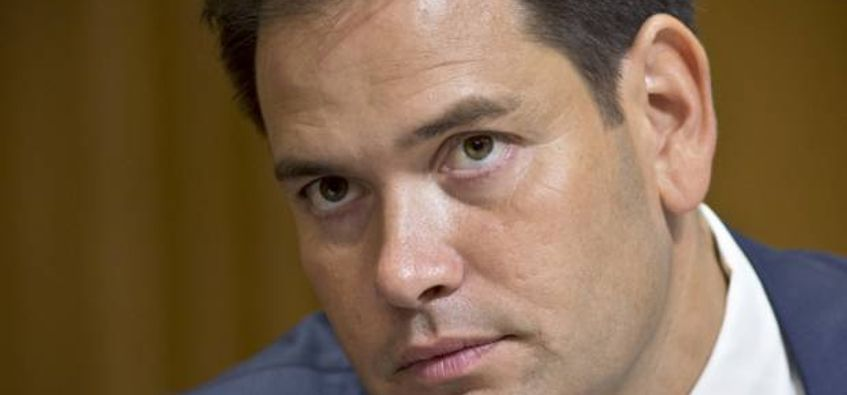 Rubio cnn sexual orientation