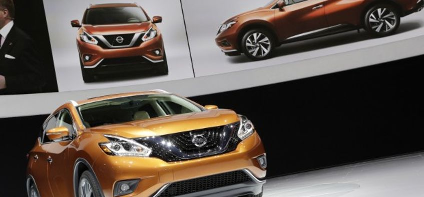 Alliance Of Automobile Manufacturers >> Alliance Of Automobile Manufacturers Salon Com