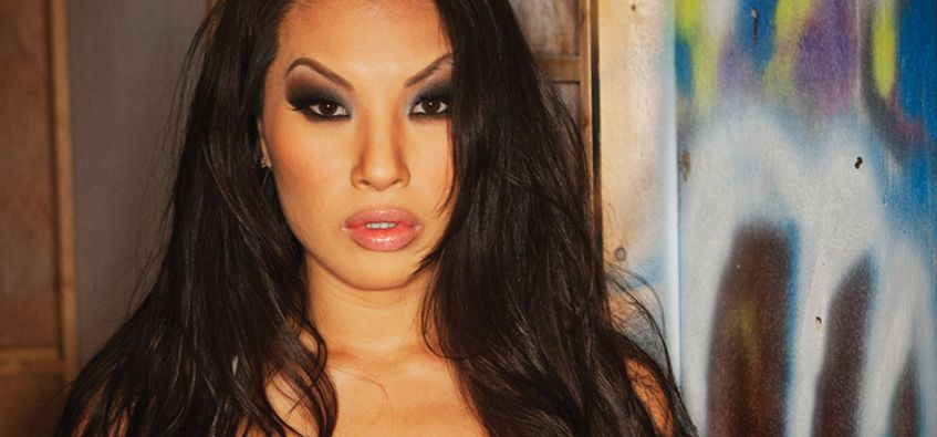 Hawaii Hookers Porn - I was a horrible hooker: Schoolgirl outfits, wealthy execs and Hawaii — Asa  Akira remembers her two escort experiences | Salon.com