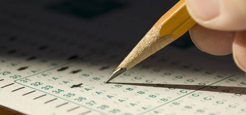 Heres Why We Dont Need Standardized >> Why I Hate Standardized Tests A Teacher S Take On How To Save