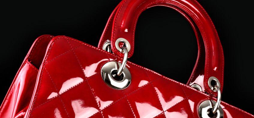 03caa0386d0 I'm the welfare mom with a Coach purse | Salon.com