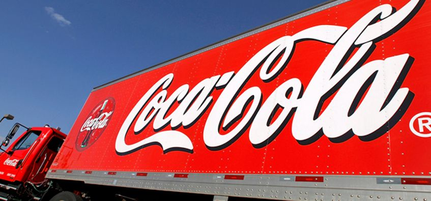 Coca Colas Anti American Outsourcing Scheme How Big Soda Gets The