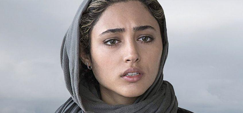 ELSIE: Iranian sexist video men and women quality sleeping video pics