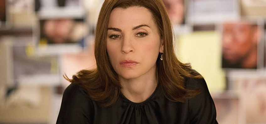 How The The Good Wife Went Bad Your Comprehensive Guide To The