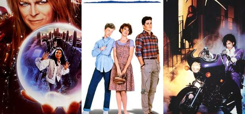 Sixteen Candles Is Begging For The Ferris Bueller Treatment 13