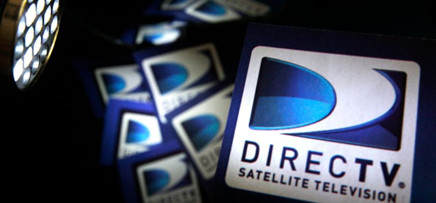 A Blow Against Net Neutrality Atts Directv Now Service Could