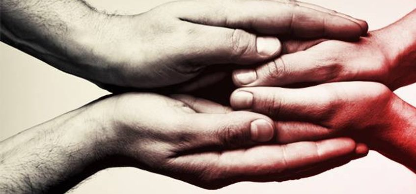 Big hands, sure, but new study suggests high levels of testosterone