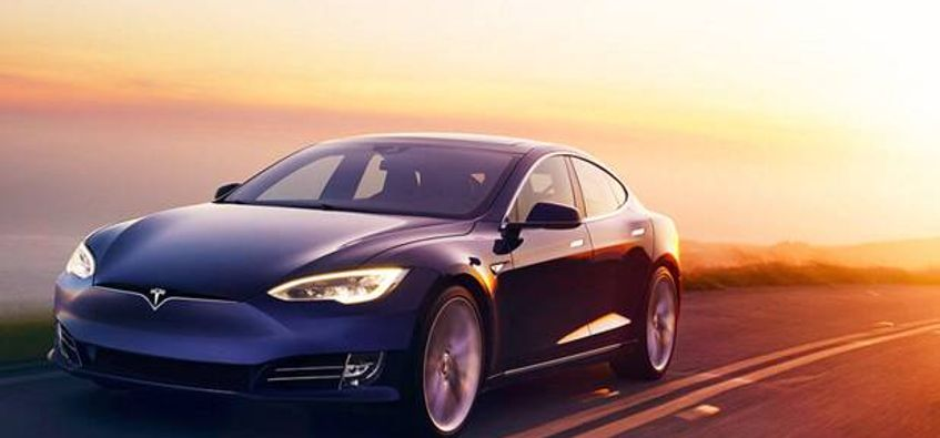 Sorry Tesla Owners But Your Electric Car Isn T As Green You Think It Is