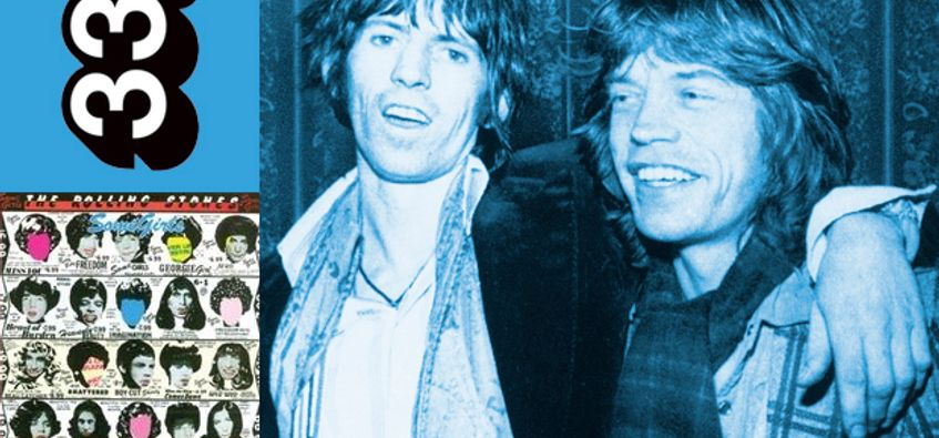 How The Rolling Stones Went Disco Inside The Making Of Miss You