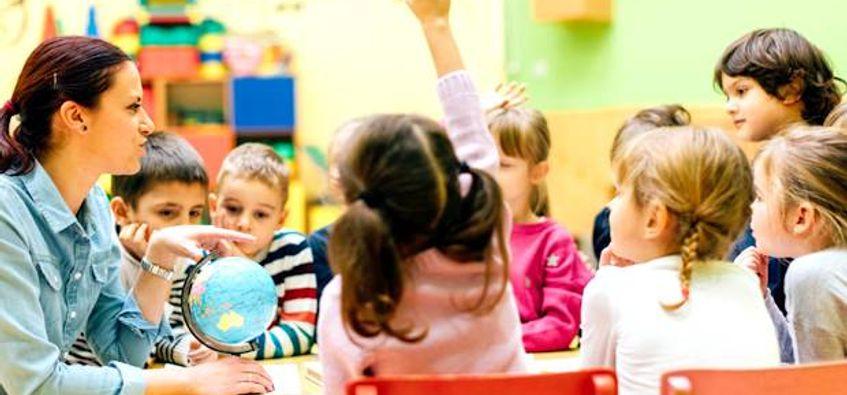 Parents Know Your Special Education >> Parents Know Your Special Education Rights Salon Com