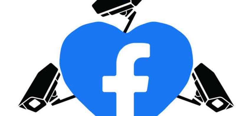 καλύτερα dating app στην Ινδία για το iPhone