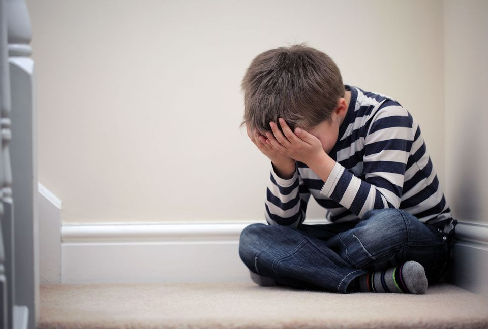 """Pediatricians say children's mental health crisis is """"a national emergency"""""""