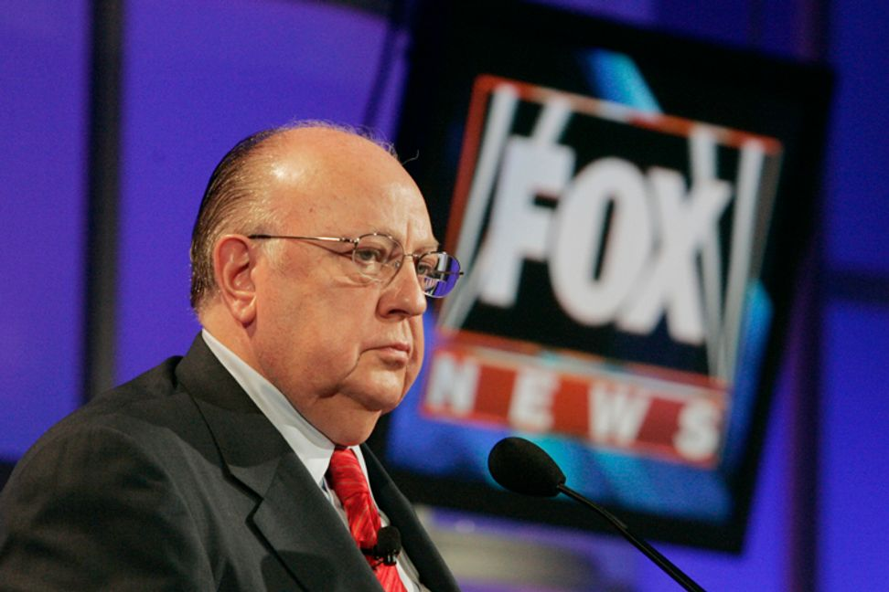 """Male Fox News guest to female Democratic consultant: """"Know your role and shut your mouth"""""""