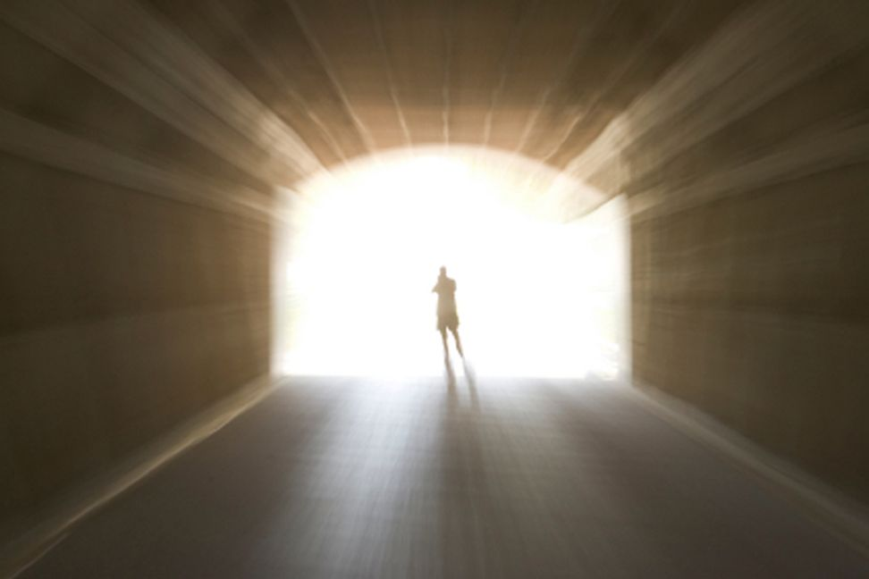 Searching for the bright light: 5 surprising facts about near-death experiences | Salon.com