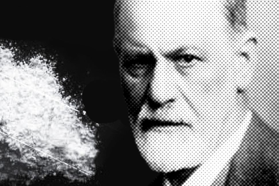 10 famous geniuses who basked in recreational drug use | Salon.com