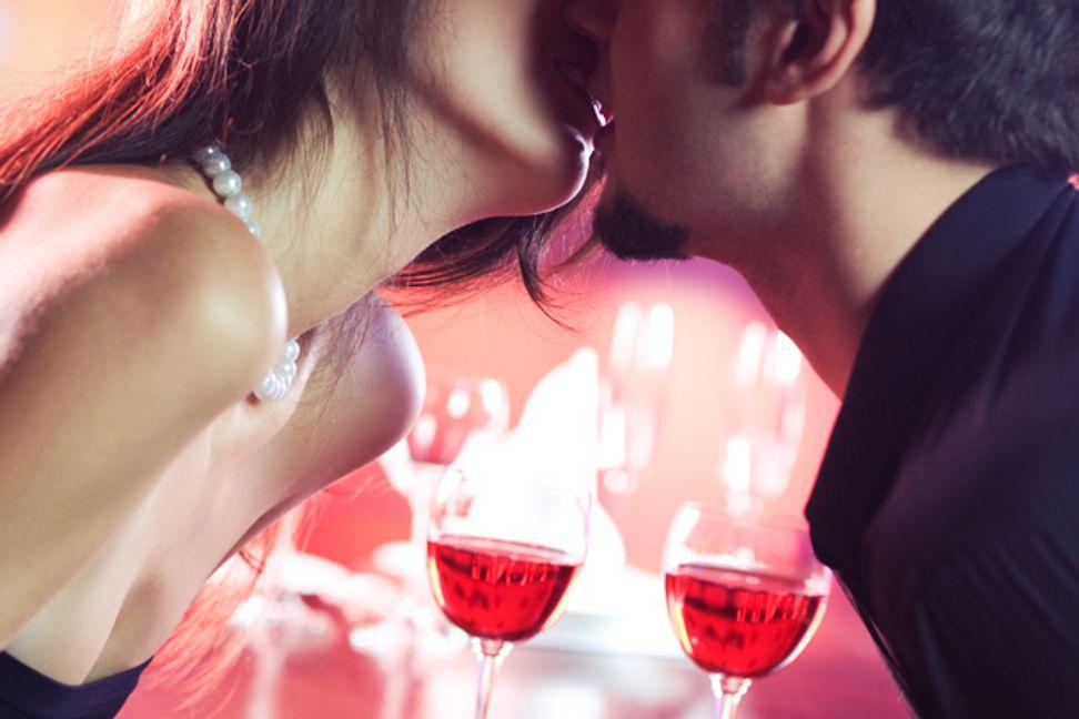 The amazing way new sexual partners affect male sperm   Salon.com