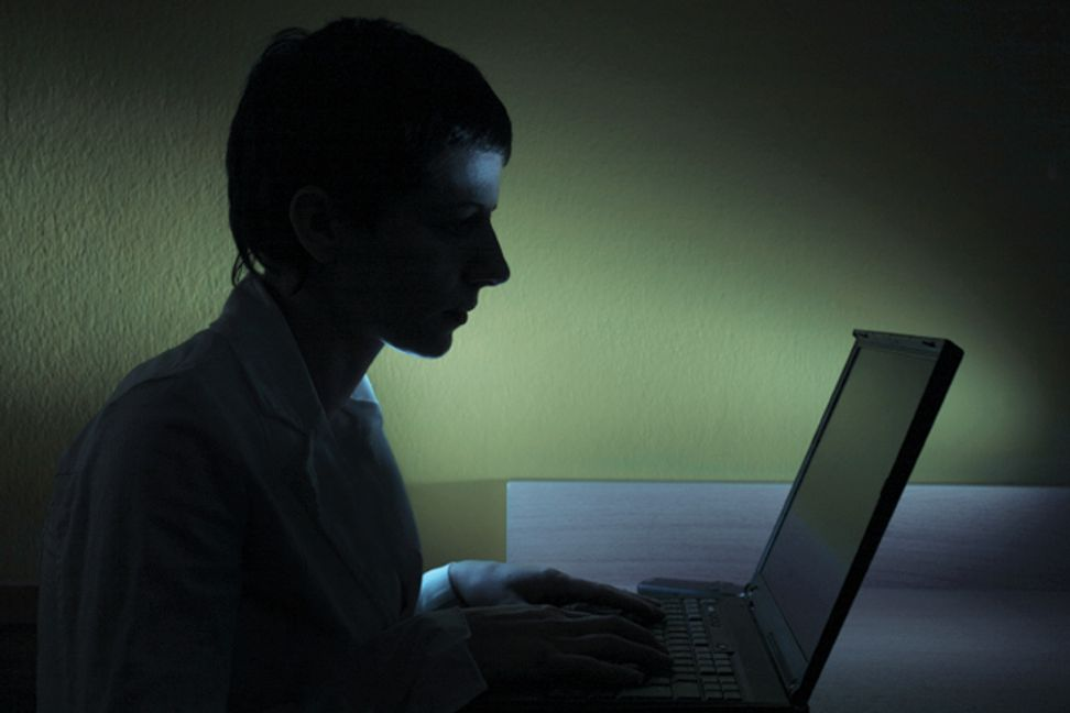 College students admit to watching porn partly to fill gaps in sex education