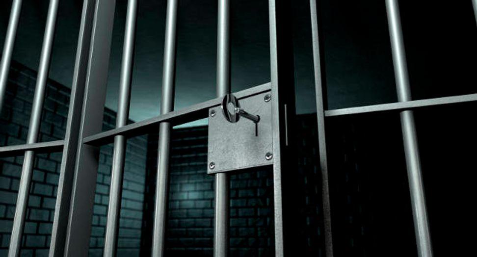 Justice Dept. probes Denver for violating deaf prisoner rights   Salon.com