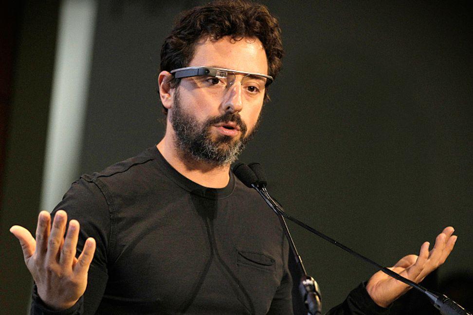 Who will stop Google? | Salon.com