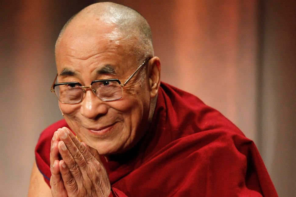 How does meditation actually work? | Salon.com