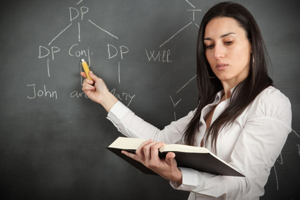 What makes a good teacher? Why certifications and standards don't guarantee quality educators