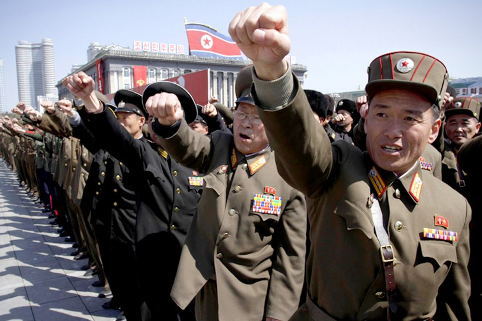 North Korea: What's really happening | Salon.com