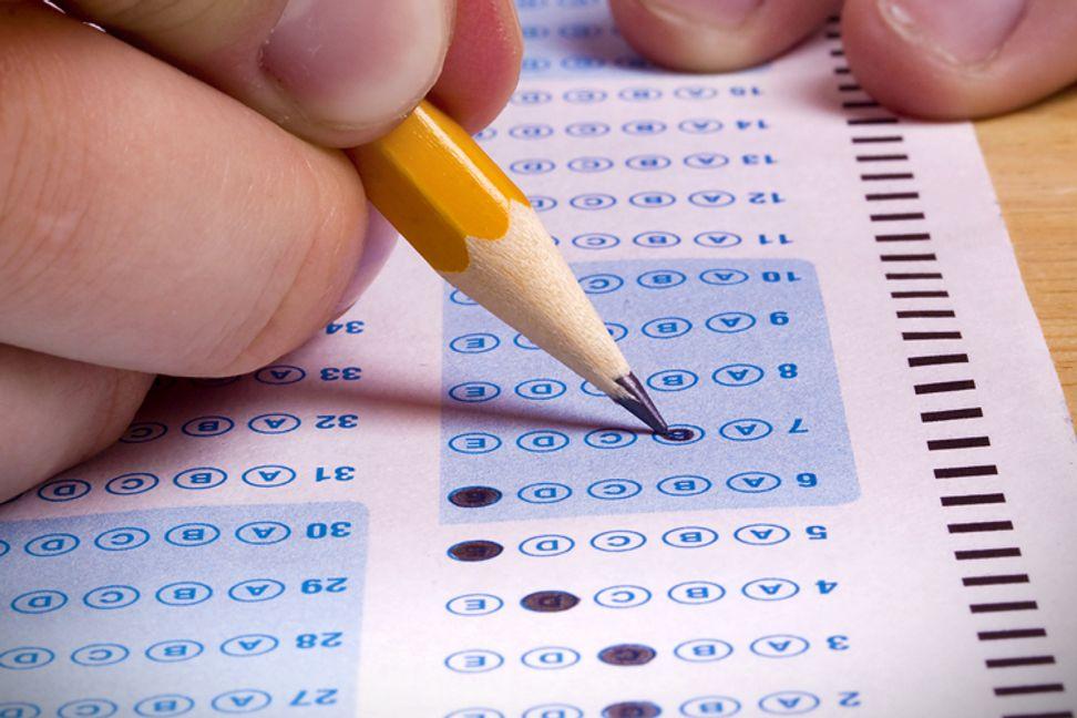 Testing is killing learning | Salon.com