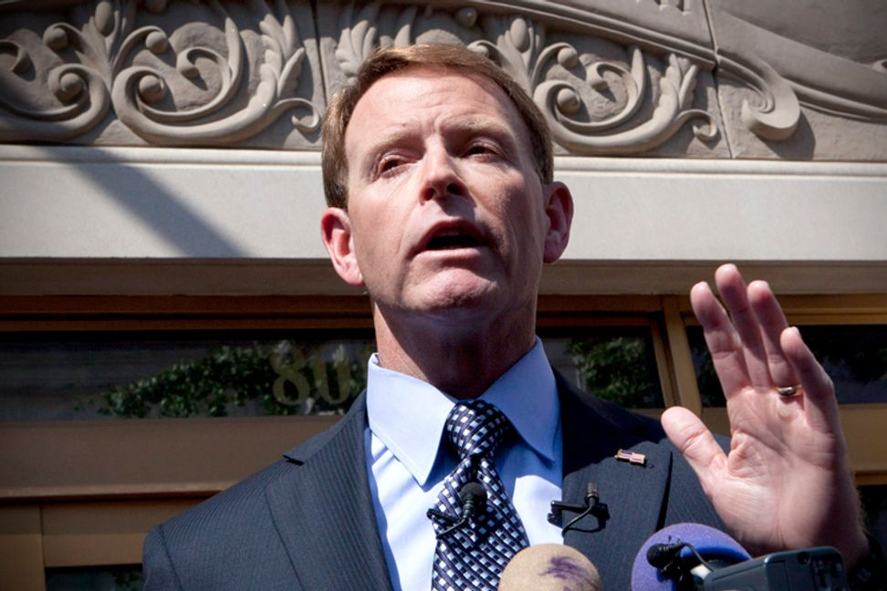 Family Research Council: Christians should not want the government to care for the poor