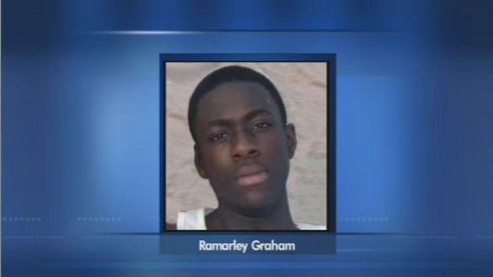 Cop who killed unarmed Bronx teen walks free
