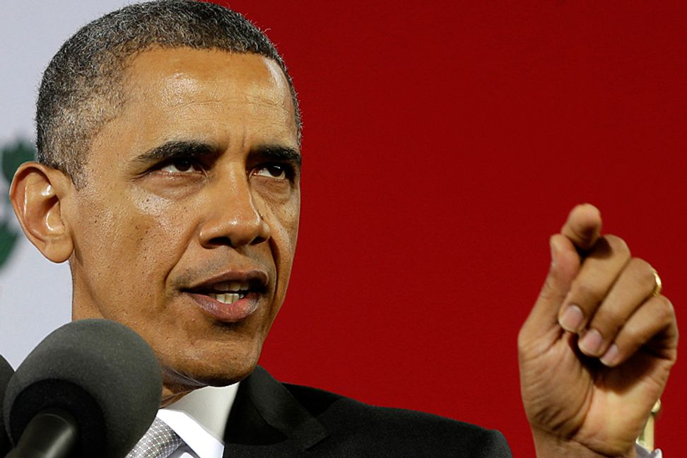 Why is Obama withholding secret torture report from Americans?