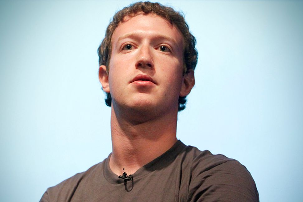 Facebook is reading your private messages, new lawsuit alleges