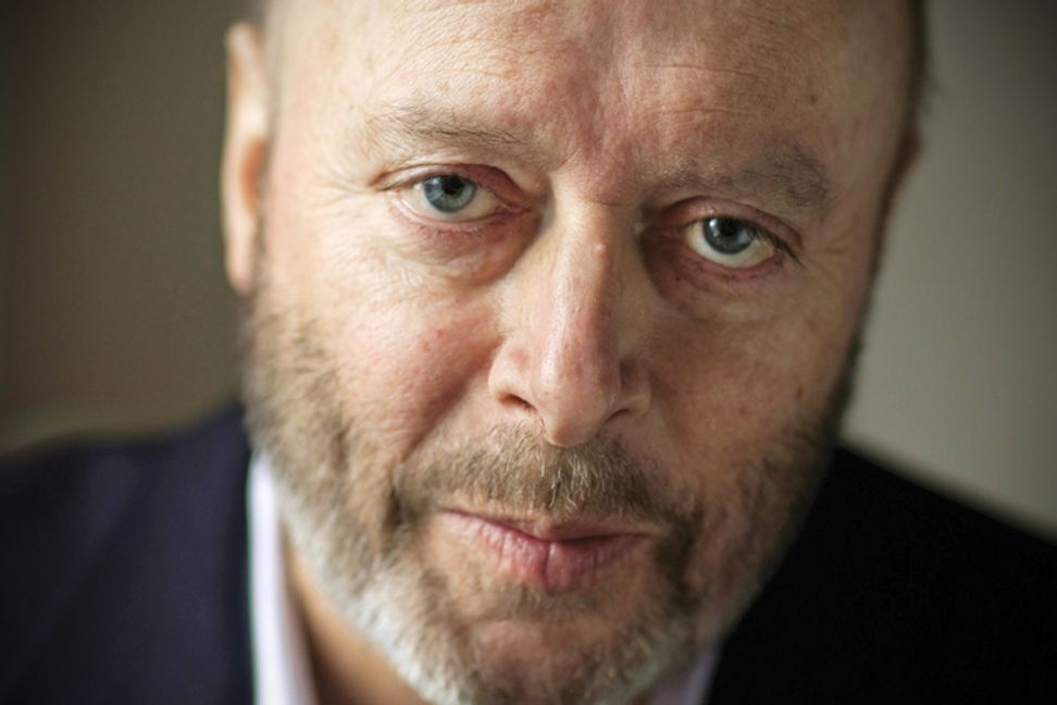 What Hitchens got wrong: Abolishing religion won't fix anything | Salon.com