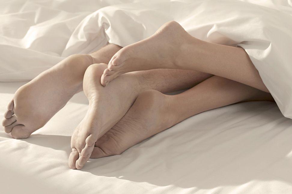 How we do it: Maybe monogamy isn't natural! | Salon.com