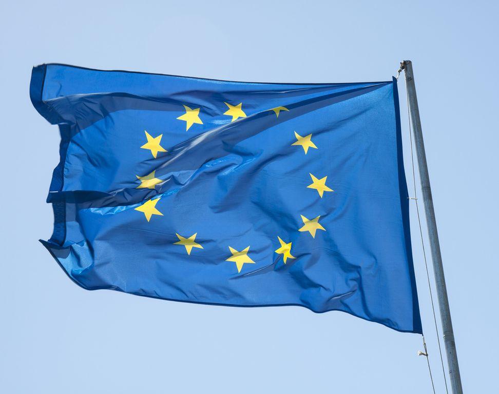 Does NSA violate EU law? | Salon.com