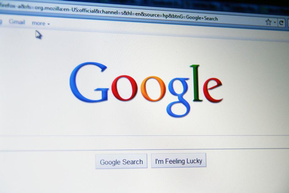How to navigate the Internet around PRISM   Salon.com