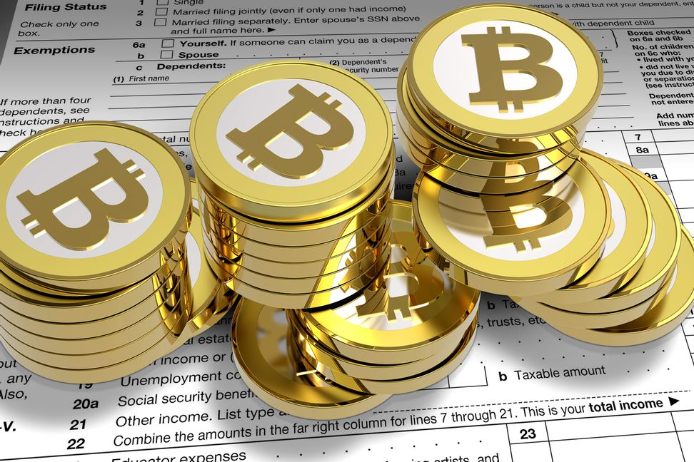 Bitcoin exec busted in Silk Road deal