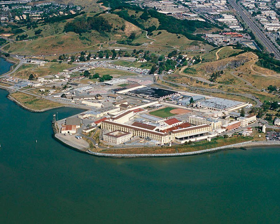 Prison hunger strike raises issue of force feeding on U.S. soil   Salon.com