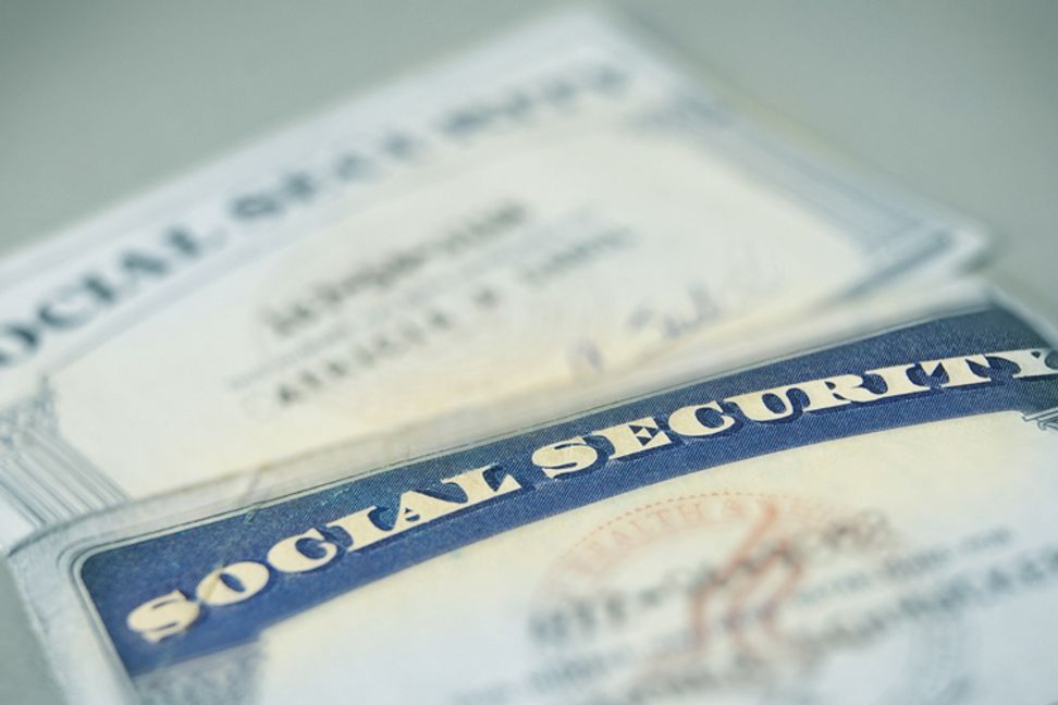 5 reasons cutting Social Security would be irrational | Salon.com