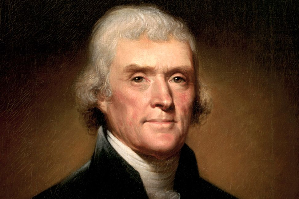 Why the right hates American history | Salon.com
