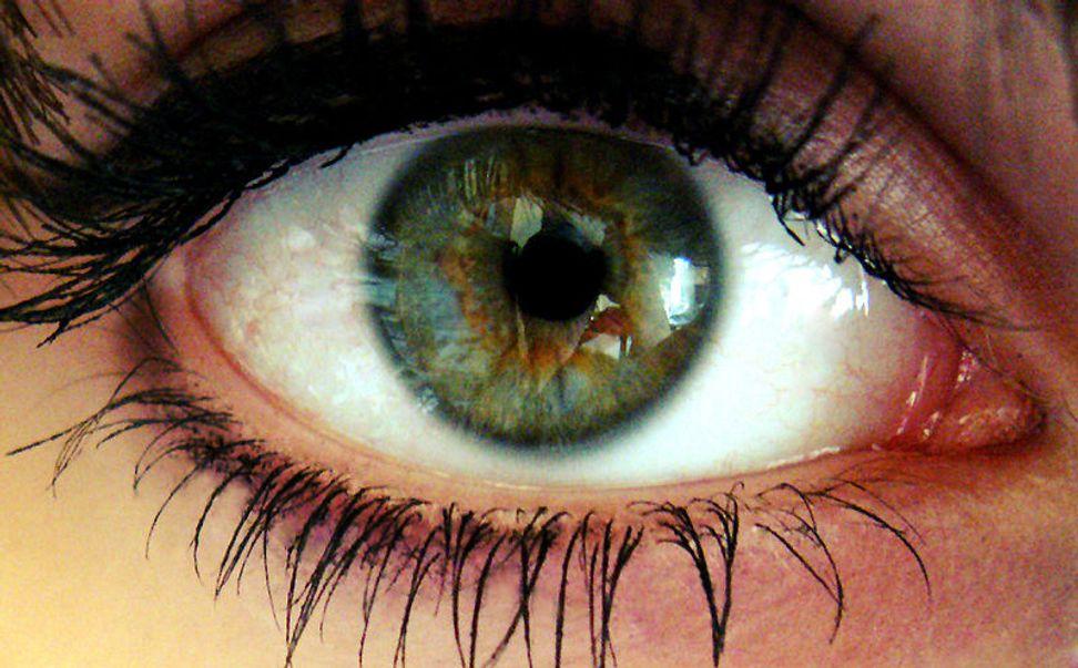 How this camera mimics the human eye | Salon.com