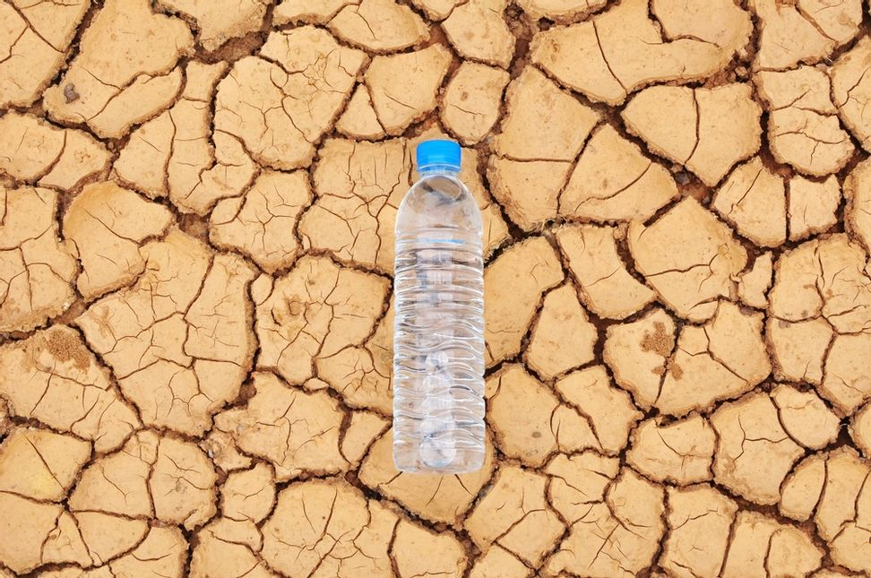 The world water shortage looks unsolvable | Salon.com